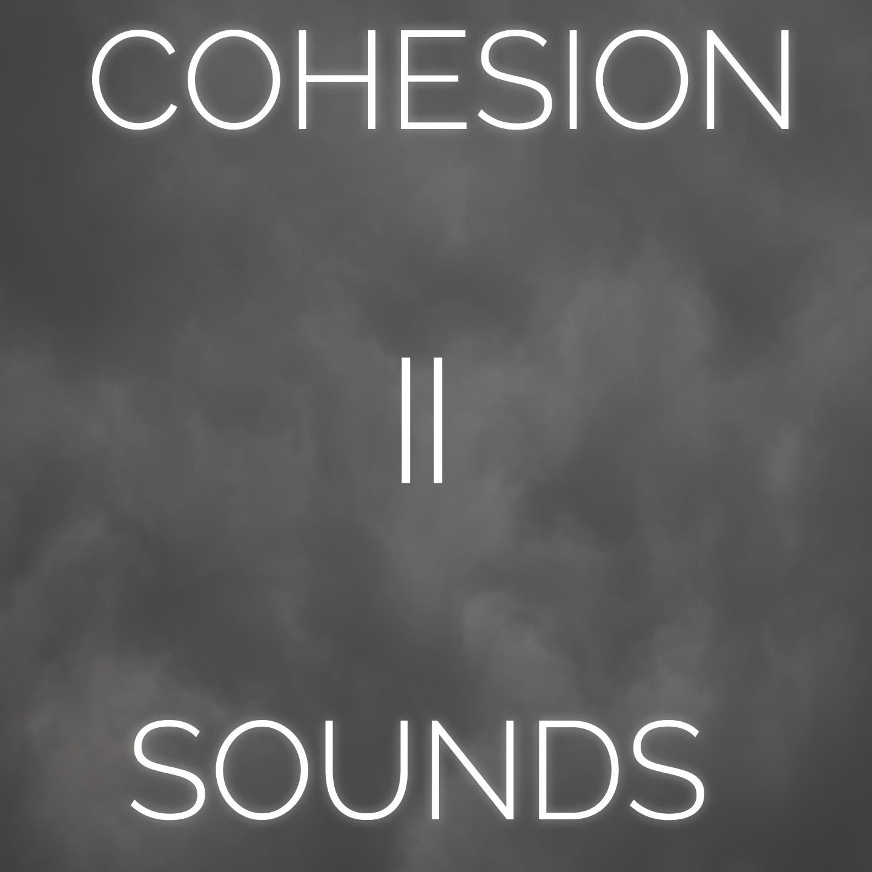 C||S Podcast